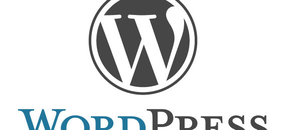 Wordpress(ワードプレス)とは・・・