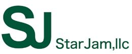 STAR JAM,llc