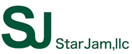 STAR JAM合同会社 東京都板橋区
